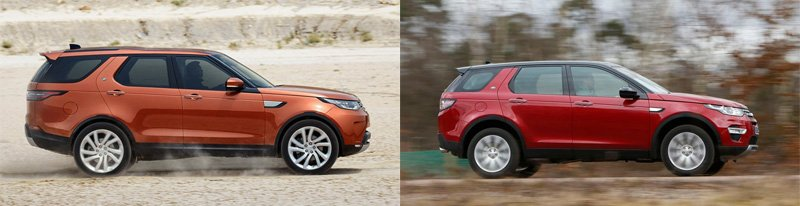 Discovery 5 and Sport 001.jpg
