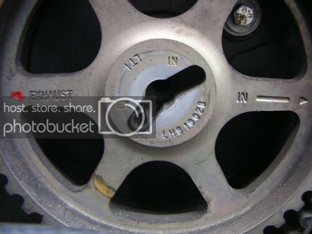 Exhaust Cam Pulley Drive Pin Position.jpg