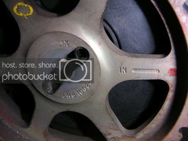 Inlet Cam Pulley Drive Pin Position.jpg