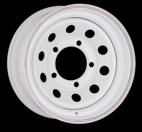 lrc5016-steel-modular-wheel-in-white-16-x-7-will-fit-defender-discovery-1-and-range-rover-classic.jpg