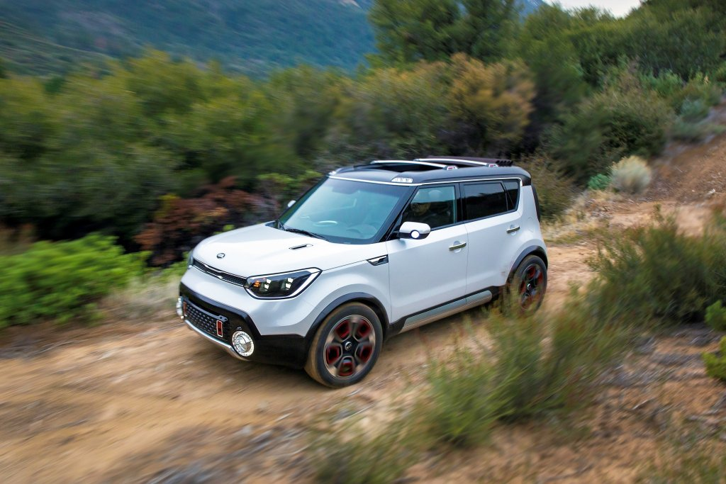 kia-soul-awd-trail-ster-concept-revealed-at-chicago-autoshow-8.jpg