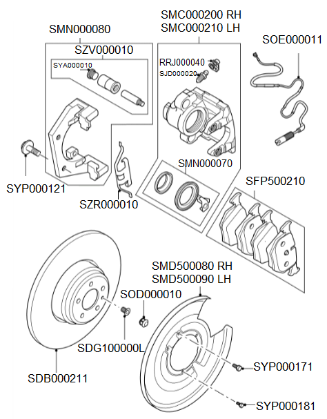 l322-rear-brakes-to-5a999999-detail.png