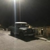 Land Rover Defender 110 5 d... - last post by kulien