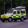 Moving land rover defender prodn to india - last post by krokansjefen