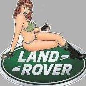 RoverRuggen