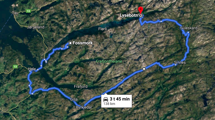 Skjermbilde 2019-05-30 kl. 21.04.50.png