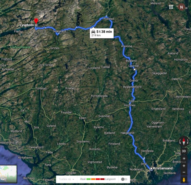Skjermbilde 2019-05-30 kl. 20.59.28.png