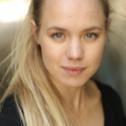 Aurora K. Nossen