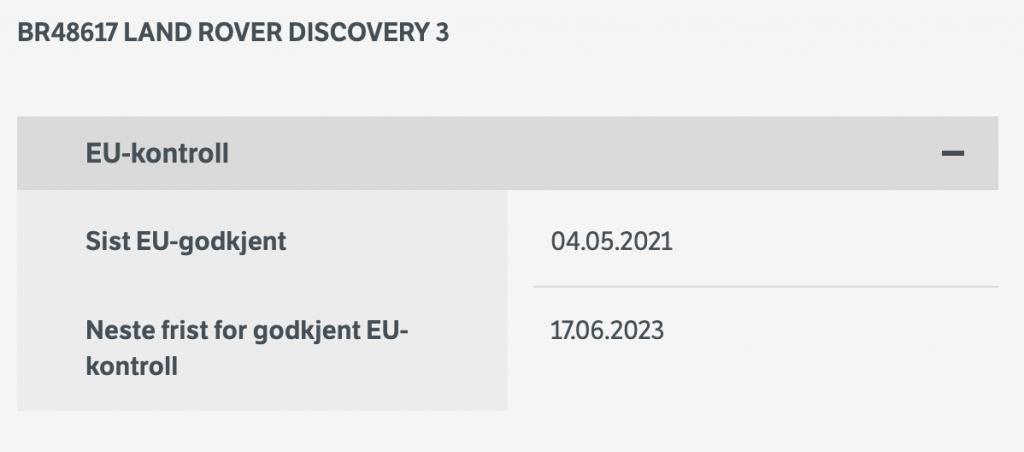 Skjermbilde 2021-05-04 kl. 17.28.42.png